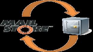 Mailstore Server ile E-posta Arşivleme