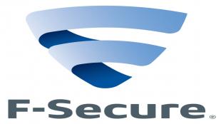 F-Secure Antivirüs – Security Çözümleri