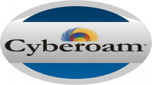 Firewall Güvenlik Çözümleri